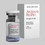 Абциксимаб | Abciximab