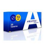 Амелотекс таблетки | Amelotex