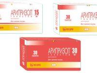 Арипипразол   Aripiprazole