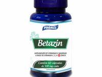 Бетазин | Betazinum