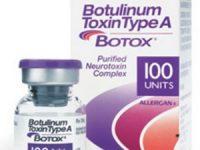 Ботулотоксин | Botulinum toxinum