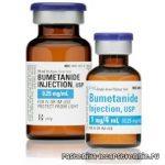 Бумекаин | Bumecaine