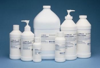 Хлоргексидин | Chlorhexidine