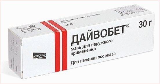 Дайвобет   Daivobet