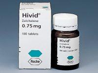 Хивид   Hivid