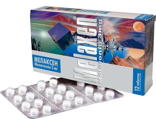Мемаксин | Memaxine