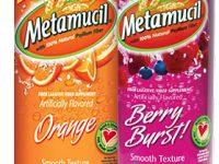 Метамуцил | Metamucil