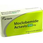 Моклобемид   Moclobemide