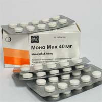 Моно Мак   Mono mack
