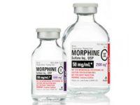 Морфин | Morphinum