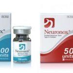Нейронокс   Neuronox