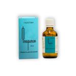 Фторотан | Phthorothanum