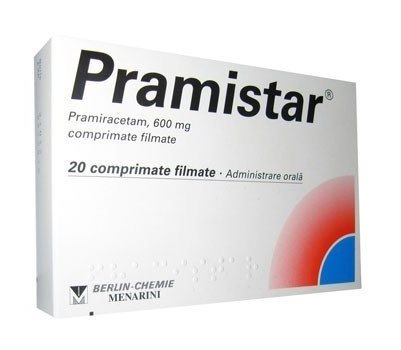 Прамистар | Pramistar