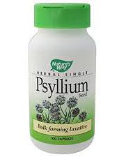 Псиллиум | Psillium