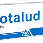 Роталуд | Rotalud