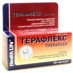 Терафлекс | Theraflex