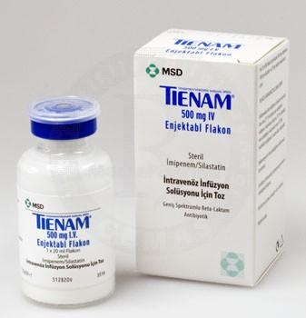 Тиенам | Tienam