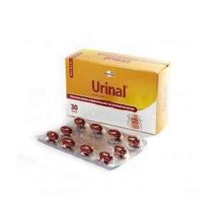 Уринал | Urinal