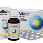 Афлубин | Aflubin