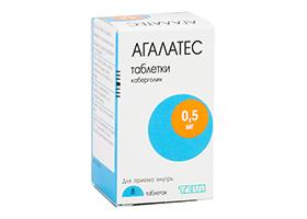 Агалатес | Agalates