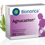 Агнукастон | Agnucaston