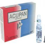 Акупан | Acupan