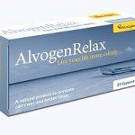 Алвоген Релакс | Alvogen Relax