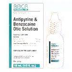 Антипирин   Antipyrinum