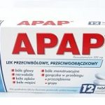 Апап | Apap