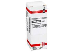 Апоморфина гидрохлорид | Apomorphini hydrochloridum