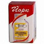 Аспирин Йорк | Aspirin York