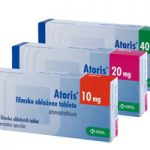 Аторис | Atoris