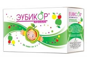 Эубикор Крошка | Eubicor