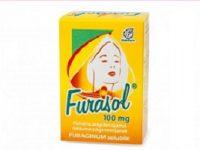 Фурасол | Furasol