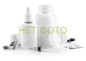Гексаметилентетрамин | Hexamethylentetraminum