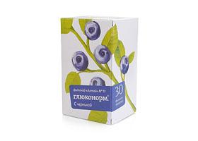 Глюконорм   Gluconorm