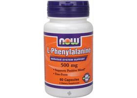 L-Фенилаланин | L-Phenylalanine