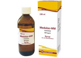 Медулак | Medulac