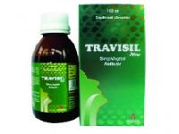 Трависил | TRAVISIL